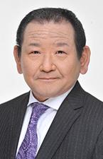 井手 聡太郎 様